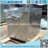 Homogenizador da leiteria/homogenizador de alta pressão/homogenizador leite do suco