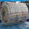 Rullo di Zorb con il materiale del PVC per i giochi della sosta dell'acqua