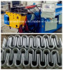 Chair를 위한 CNC Pipe Bending Machines