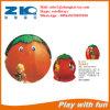 Дом напольных томатов спортивной площадки пластичная для малышей