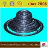 Roue de main de valve de fer de fonte de qualité à vendre