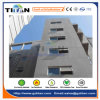 Partition Wall를 위한 10 정면 Panel Fiber Cement Board