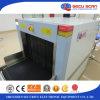 Machine de rayon X d'usine At6550b
