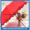 رقم مظلة/مظلة أحمر/زهرة مظلة/رأسا مظلة