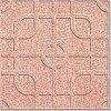 Mattonelle di pavimento del pepe e del sale (B817)