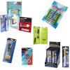Elektronisches Products/Battery/Tools Blister Packaging Cover mit Printing Cardboard