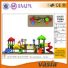 Outdoor attraente Playground Equipment da Vasia (VS2-160309-01-32)