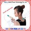 Medicina china 12 tazas del ahuecamiento fijado del vacío