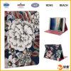 최신 판매 OEM 로고 진짜 가죽 정제 상자 덮개 도매