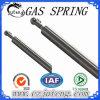 Connector를 가진 특별한 Gas Spring