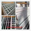Grata galvanizzata stridente professionale dell'acciaio del TUFFO caldo del fornitore di prezzi più bassi