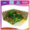2016 Special Forest Theme Playground für Children