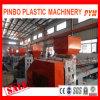 プラスチックRecycling PlantおよびRecycling Line