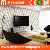 L'Italie Modern Design Non-Woven Wallpaper pour Decoration