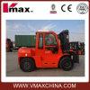 Vmax Brand 7.0 Ton Forklift mit Cabin