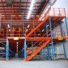 Lagerung Mezzanine Racking mit Cheap Price