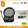 Super Bright 4X4 Auto Parts10 '' LED Work Light 225W