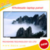 Lp156wf6-Spk1 15.6 IPS LCD Panel 1920*1080 Edp 30pin Interface