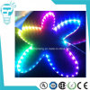 RGB/White/Warm White SMD 5050 Flexible LED Strip con el CE RoHS