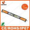 Nieuwe 4X4 21.5inch 120W LED Light Bar 10-30 gelijkstroom Super Slim LED Light Bar voor Jeep Boat Farming Agriculture Tractor