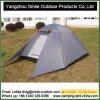 Marocaine Fallschirm-Dach-Regen-Deckel-Partei-Abdeckung-kampierendes Zelt