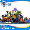 Campo da giuoco del gioco dei bambini di plastica poco costosi di divertimento Yl-K153