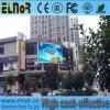 Tabellone per le affissioni esterno P10 di colore completo LED Digital di elettronica