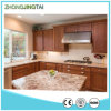 Gloria Granite Slab Tiles para Kitchen Countertop Vanity Top Worktop