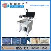 Bewegliche Gewebe-Markierung CO2 Laser-Markierungs-Maschine (20W)