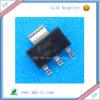 Nieuw en Original Nzt44h8 IC Parts