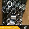 Hydraulisches Ferrule für SAE 100r7 und R8 Hose Fitting (00018)