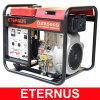 Uitstekende Synchrone Generator 10kw (BZ10000S)