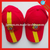 Sombreros de béisbol únicos de la alta calidad promocional