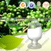 Acido clorogenico 50% verde naturale dell'estratto 25% del chicco di caffè
