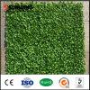 Искусственние пластичные загородки листьев травы завода