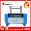 900*600mm CO2レーザーCutting Machine PriceかレーザーEngraver Cutter Factory Price