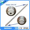 Indicatore luminoso fresco del cerchio LED, Ce RoHS dell'indicatore luminoso del congelatore del LED