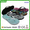 Тапочки поставщика Китая дешево просто прочные удобные (RW27678N)