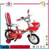 O bebê 2016 novo brinca a bicicleta quente das crianças dos meninos das meninas da venda
