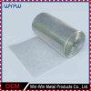 異なったタイプの金網スクリーンの金属のアルミニウムフィルタに掛ける網