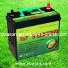 La mejor batería auto de plomo sellada 12V45ah de Yuasan--Ns60L-Mf