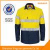 2015 de Nieuwe Kleding van SG hallo Vis Workwear van de Ster