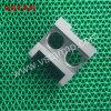 La fabbrica della Cina ISO9001 ha personalizzato il pezzo meccanico CNC placcato
