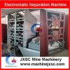 Rollen-elektrostatisches Trennzeichen für Rutil-Aufbereitungsanlage