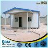 Kit prefabricado Vh14273-3 del almacén de la estructura de acero de la construcción rápida