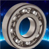 Tutto il Sizes di Deep Groove Ball Bearing Open 2RS Zz