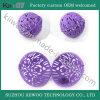 最上質のEcoの友好的な魔法の洗浄の球の洗濯の球