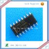 Circuitos integrados 74ahc138d novos e originais