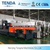 Alto - el estirador de tornillo gemelo de la torque para el plástico recicla