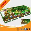 Innenkind-Unterhaltungs-Spielplatz, Kind-Spiel-Bereichs-Gerät